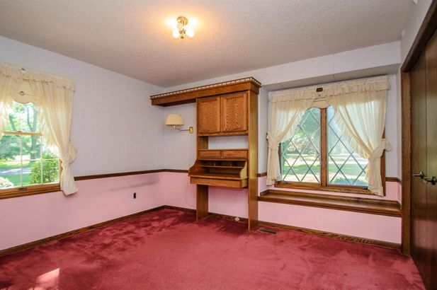 5575 Briar Glen Drive - Photo 32