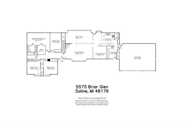 5575 Briar Glen Drive - Photo 51