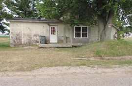 13150 Bohne Road Grass Lake, MI 49240 Photo 7