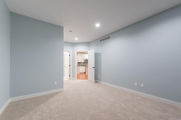 413 Baker Crossing - Photo 16