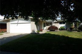 4652 PARKSIDE Boulevard Allen Park, MI 48101 Photo 8