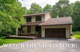 9353 Hidden Lake Circle Dexter, MI 48130 Photo 5