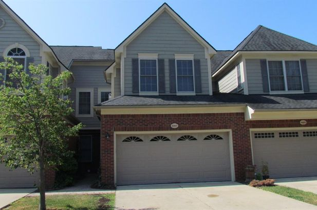46047 Graystone Lane - Photo 24