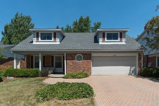 3115 Rumsey Drive - Photo 2