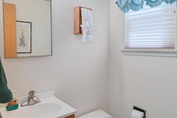 3115 Rumsey Drive - Photo 20