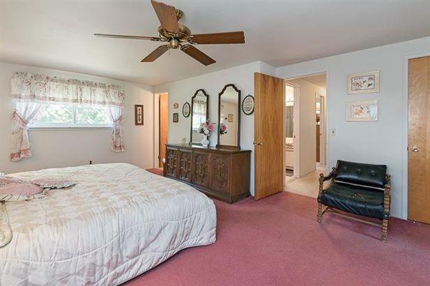 3115 Rumsey Drive - Photo 22
