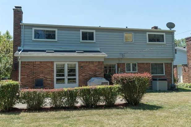 3115 Rumsey Drive - Photo 4
