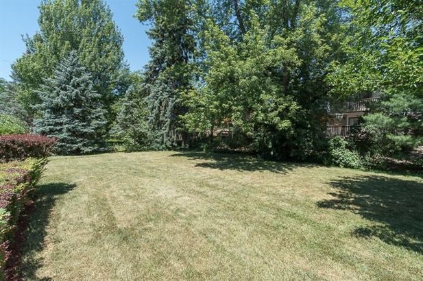 3115 Rumsey Drive - Photo 5