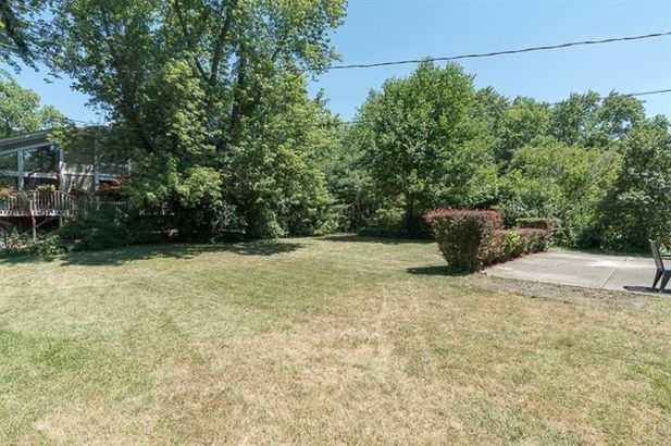 3115 Rumsey Drive - Photo 6