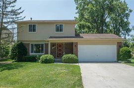 33705 BOSTWICK PL Farmington Hills, MI 48335 Photo 12