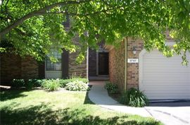 37125 BRENTWOOD Circle Farmington Hills, MI 48331 Photo 7