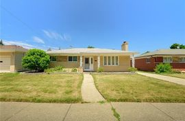 4131 MCKINLEY Avenue Warren, MI 48091 Photo 11