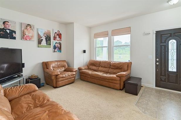 1630 Weeping Willow Court - Photo 2