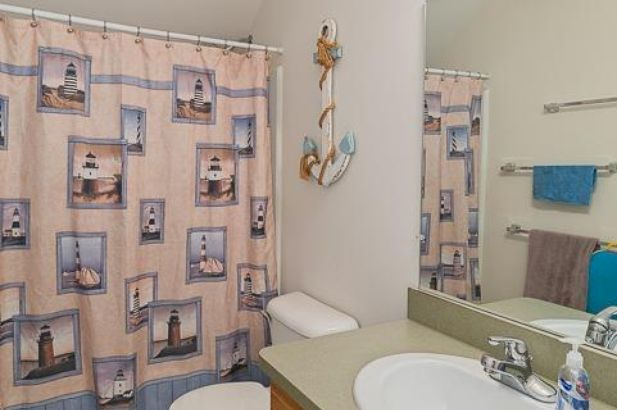 1630 Weeping Willow Court - Photo 12