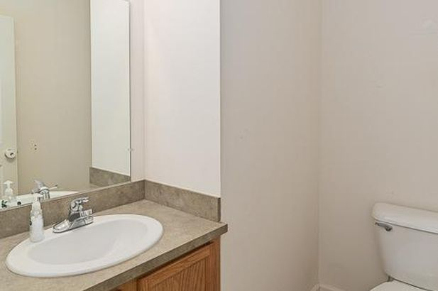 1630 Weeping Willow Court - Photo 13