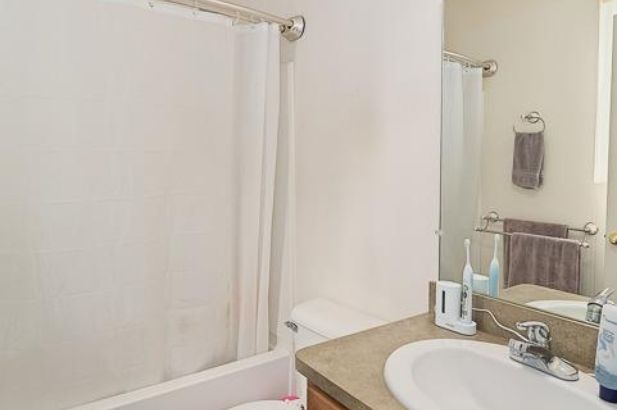 1630 Weeping Willow Court - Photo 14