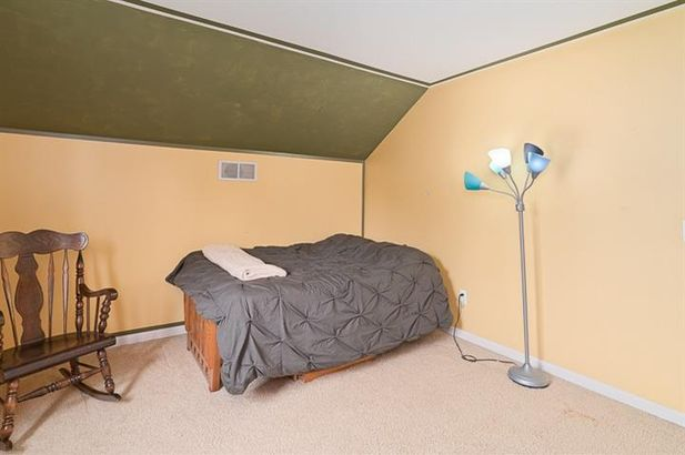 1630 Weeping Willow Court - Photo 16