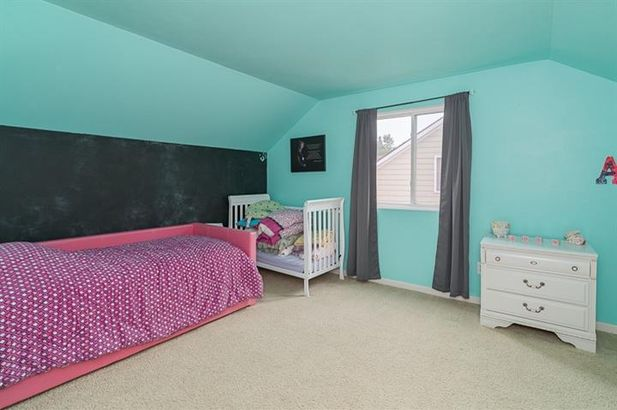 1630 Weeping Willow Court - Photo 17