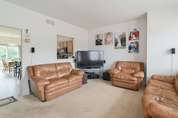 1630 Weeping Willow Court - Photo 3