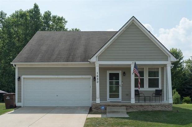 1630 Weeping Willow Court - Photo 21