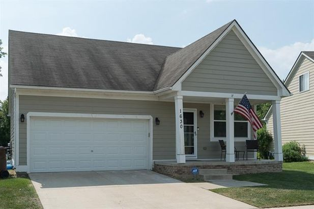 1630 Weeping Willow Court - Photo 22