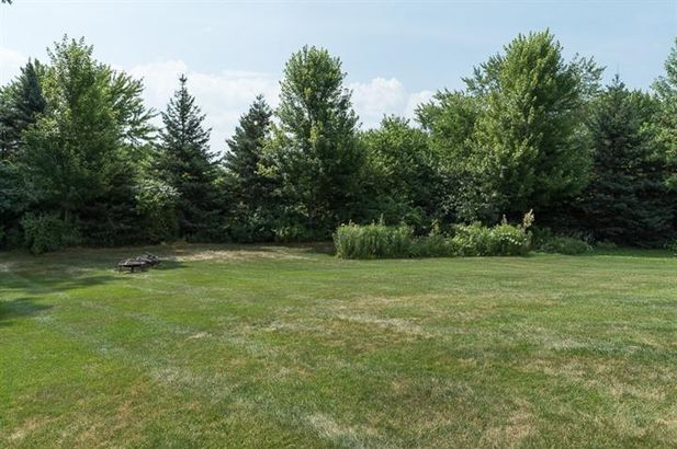 1630 Weeping Willow Court - Photo 24