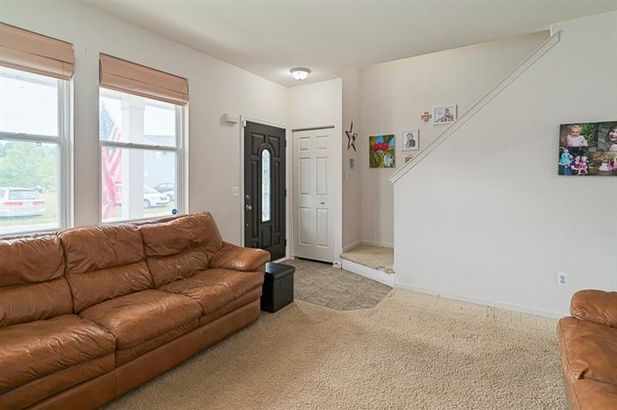 1630 Weeping Willow Court - Photo 4