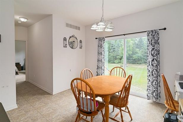 1630 Weeping Willow Court - Photo 8