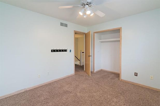 4647 White Pine Court - Photo 26