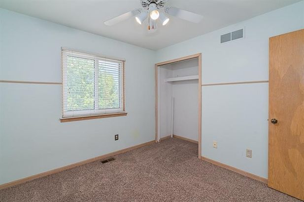 4647 White Pine Court - Photo 27