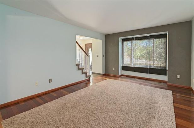 4647 White Pine Court - Photo 4
