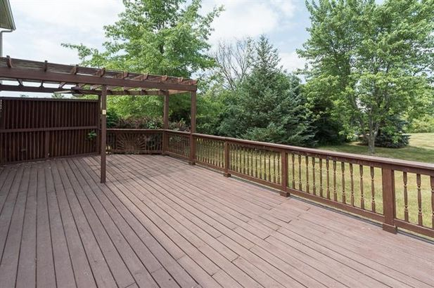 4647 White Pine Court - Photo 32