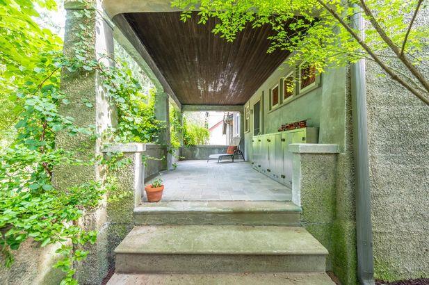 1025 Baldwin Avenue - Photo 39