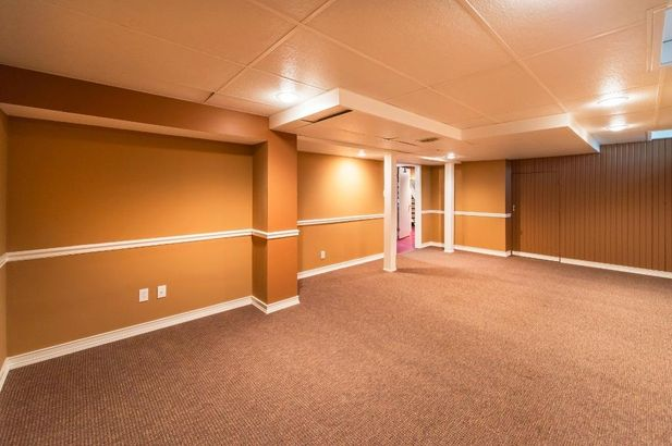 17560 Birwood Avenue - Photo 40