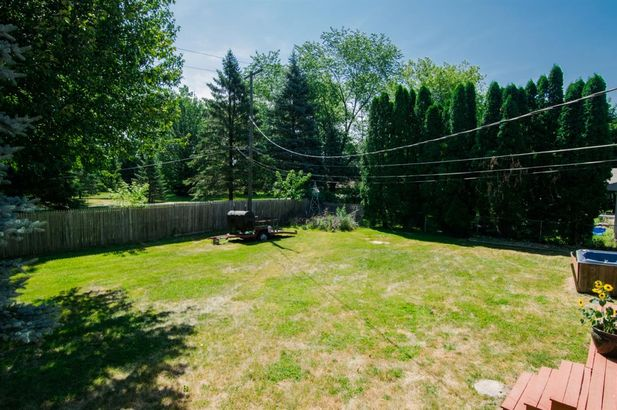 7275 Edwards Road - Photo 44
