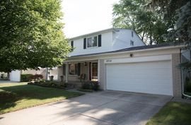 37710 Santa Anna Street Clinton, MI 48036 Photo 11