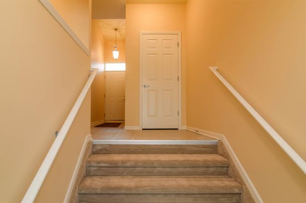 3170 Asher Road - Photo 9