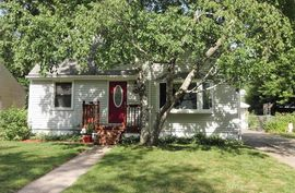 1160 Share Avenue Ypsilanti, MI 48198 Photo 6