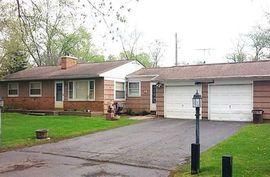 4163 FORBUSH Avenue West Bloomfield, MI 48323 Photo 8