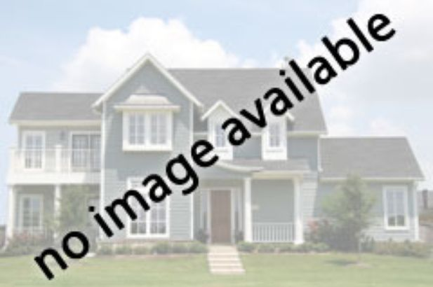 3497 Burbank Drive Ann Arbor MI 48105