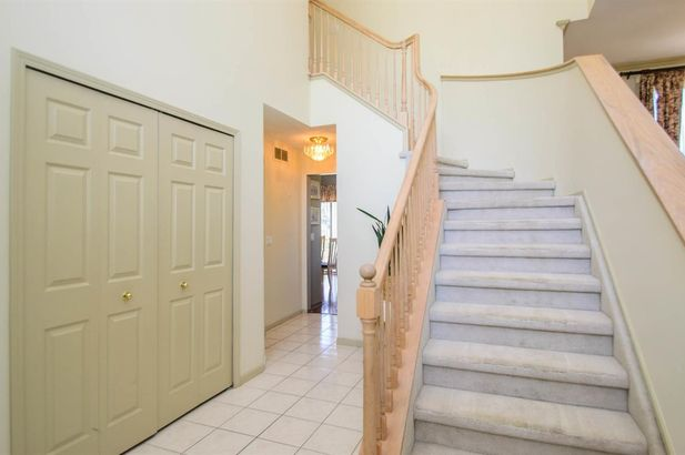 4253 Silverleaf Drive - Photo 26