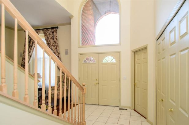 4253 Silverleaf Drive - Photo 27