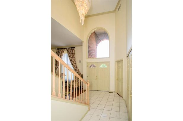 4253 Silverleaf Drive - Photo 28