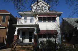 1322 MARYLAND Street Grosse Pointe Park, MI 48230 Photo 3