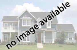 23501 SHERWOOD Road Belleville, MI 48111 Photo 8