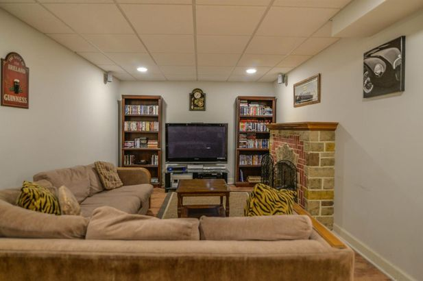 5495 Grayfield Circle - Photo 25