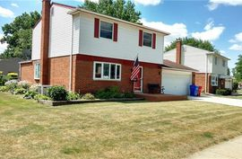33966 VISTA Way Fraser, MI 48026 Photo 9