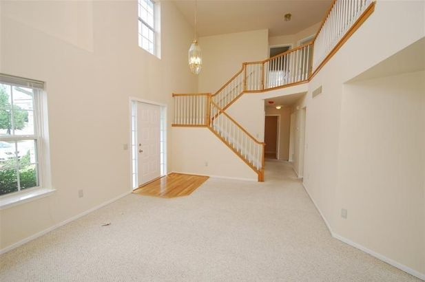 1748 Scio Ridge Road - Photo 2