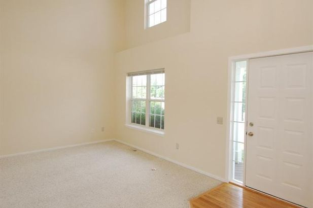 1748 Scio Ridge Road - Photo 4