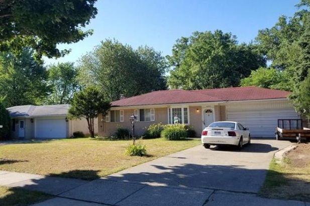 6080 WALDO Avenue Sterling Heights MI 48314